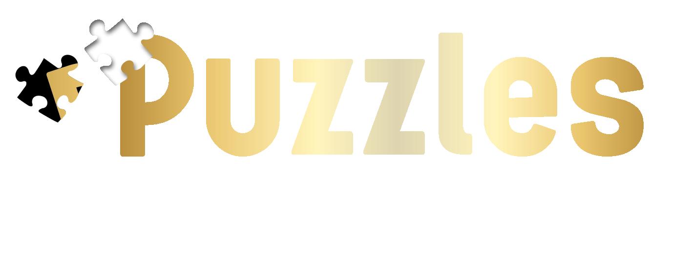 Puzzles-Landau